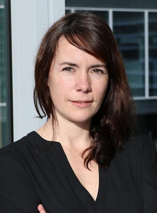 Maïté Verreault